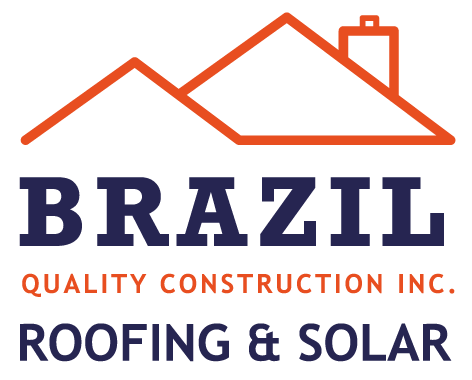 Brazil Quality Construction